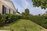 5935 White Oak Avenue - Photo 32