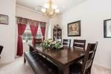 5935 White Oak Avenue - Photo 9