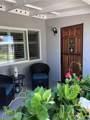 1563 Monterey Road M2 - Photo 1