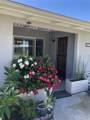1563 Monterey Road M2 - Photo 3