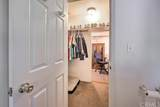 4340 Oak Avenue - Photo 49