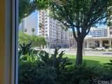 530 Ocean Boulevard - Photo 11