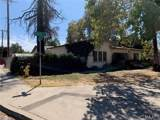 7074 Winton Way - Photo 2