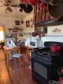 7074 Winton Way - Photo 4