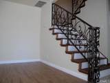 7321 Lennox Avenue - Photo 3