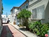 443 Sierra Bonita Avenue - Photo 17
