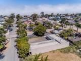 715 Santa Maria Avenue - Photo 11