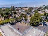 715 Santa Maria Avenue - Photo 12