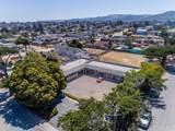 715 Santa Maria Avenue - Photo 3