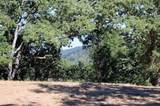 39 Arroyo Sequoia - Photo 12