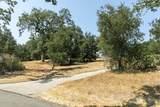 39 Arroyo Sequoia - Photo 17
