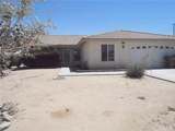 6625 Quail Spring Avenue - Photo 39