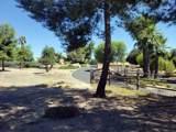 18106 Paradise Mt. Rd. - Photo 8