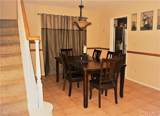 30646 Lake Pointe Drive - Photo 4