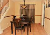 30646 Lake Pointe Drive - Photo 5