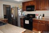 30646 Lake Pointe Drive - Photo 9