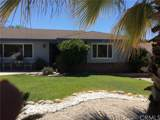 35575 Mountain View - Photo 2