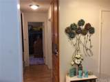 35575 Mountain View - Photo 14