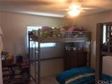 35575 Mountain View - Photo 19