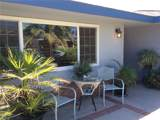 35575 Mountain View - Photo 3