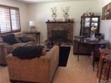 35575 Mountain View - Photo 5