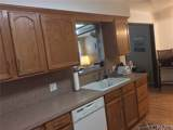 35575 Mountain View - Photo 9