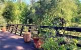 59960 Cascadel Lane - Photo 36