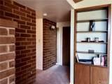 59960 Cascadel Lane - Photo 5