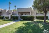 29178 Desert Princess Drive - Photo 1