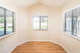 42232 Woodstone Lane - Photo 12