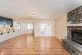 42232 Woodstone Lane - Photo 13