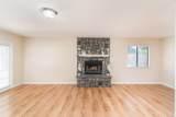 42232 Woodstone Lane - Photo 14