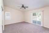 42232 Woodstone Lane - Photo 15