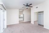 42232 Woodstone Lane - Photo 16