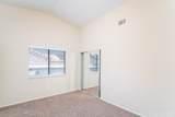 42232 Woodstone Lane - Photo 19