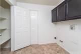 42232 Woodstone Lane - Photo 21