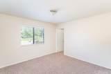 42232 Woodstone Lane - Photo 25