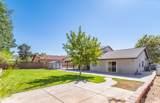 42232 Woodstone Lane - Photo 32