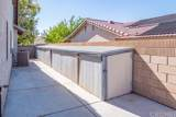 42232 Woodstone Lane - Photo 33