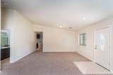 42232 Woodstone Lane - Photo 7