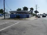 4201 Rosecrans Avenue - Photo 1