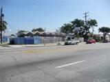 4201 Rosecrans Avenue - Photo 2