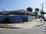 4201 Rosecrans Avenue - Photo 3