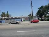 4201 Rosecrans Avenue - Photo 4