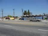 4201 Rosecrans Avenue - Photo 6
