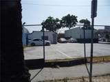 4201 Rosecrans Avenue - Photo 8