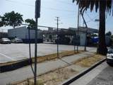 4201 Rosecrans Avenue - Photo 9