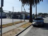 4201 Rosecrans Avenue - Photo 10