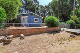 2260 Alta Vista Way - Photo 4