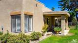 72515 Desert Flower Drive - Photo 1